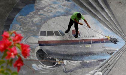 La maledizione Malaysia Airlines