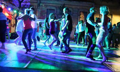 Bergamo resta sveglia e... balla Tutti gli appuntamenti della movida