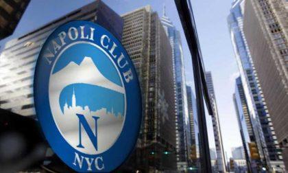 La città con più napoletani? Sorpresa: non è Napoli