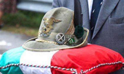 Il cappello di Nardo