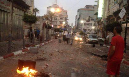 Gaza, oltre 300 vittime