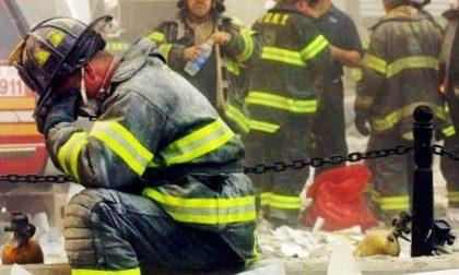 L'11 settembre uccide ancora 2500 soccorritori malati di tumore
