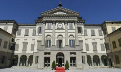 I tanti che comandano all'Accademia Carrara