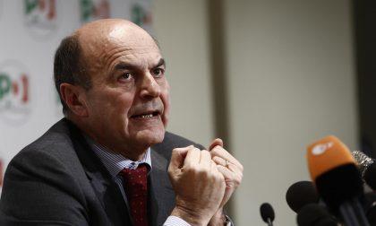 Bersani sulla ex segretaria assolta: «Una vita gettata nel tritacarne»