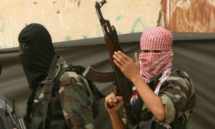 Hamas, quel che c'è da sapere