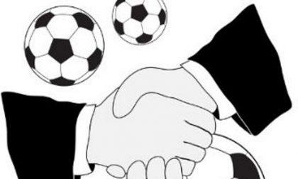 I primi movimenti ufficialidel calciomercato