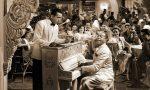 All'asta il pianoforte di Casablanca (lo sapevate che sono due?)