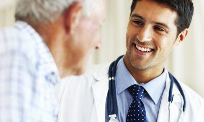 Gli Italiani risparmiano sulle cure E la sanità è a rischio