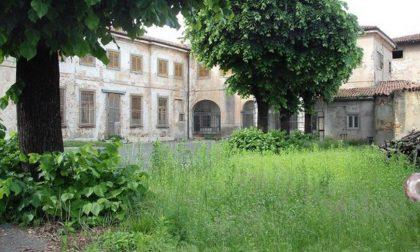 Storia, presente e patrimonio della Fondazione Azzanelli Cedrelli