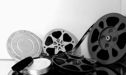 Dodici belle definizioni d'autore per dire che cos'è il cinema