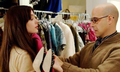 """""""Il diavolo veste Prada"""" e gli altri fashion film"""