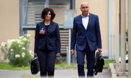 Notizie su Bergamo e provincia (13-16 settembre)