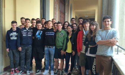 Scuola, la follia tutta italiana di penalizzare le paritarie