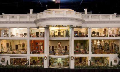 Dove starà di casa Obama quando andrà in pensione