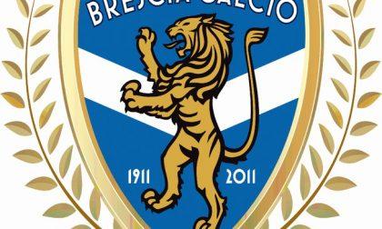 Ubi banca salva il Brescia