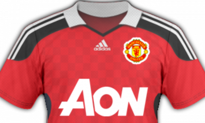 Il ricco accordo Adidas-Man Utd. e gli altri super sponsor del calcio