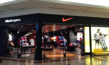 Nike Milano Buenos Aires