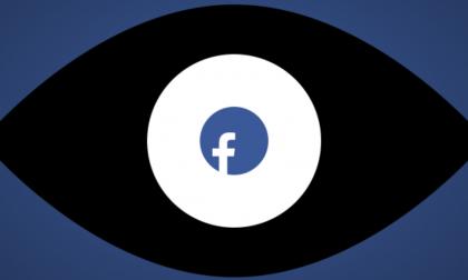Ciò che scrivi su Facebook influenza l'umore degli amici