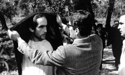 Pasolini e il suo Gesù il migliore nella storia del cinema