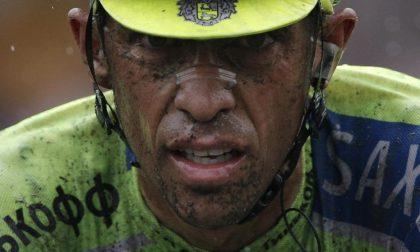 Via al Giro, i 10 da tenere d'occhio