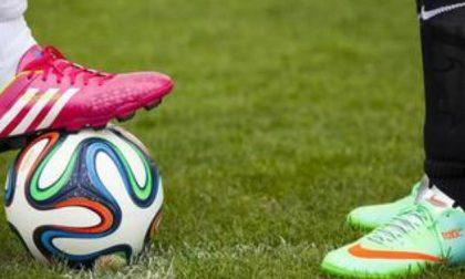 Il calcio italiano scopre gli yuan Il Pavia acquistato dai cinesi
