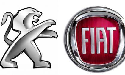 Perché girano continue voci di accordi Fiat con altre case