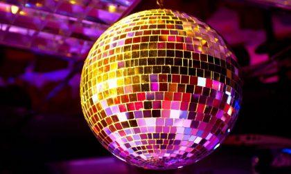 Bye bye discoteche Dallo Studio 54 ai deejay virtuali