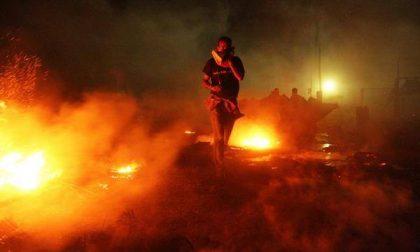 Spettri di una terza intifada