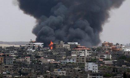 Come mai i razzi palestinesi fanno così pochi danni