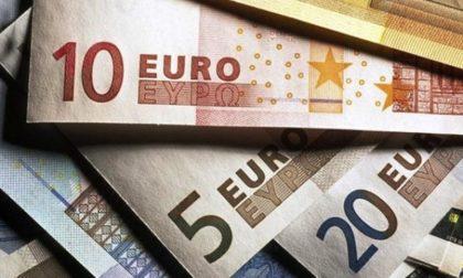 Il salario minimo nei Paesi europei