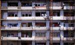 L'incredibile baraccopoli in un grattacielo di Caracas