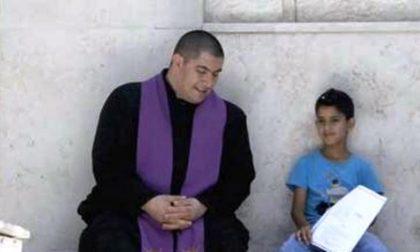 La lettera del parroco di Gaza: «Grazie a chi prega per noi»
