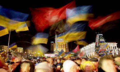 Per capire l'Ucraina