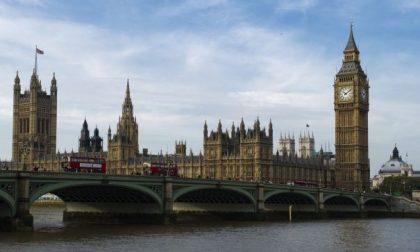 Lo scandalo pedofilia a Westminster