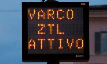 «La Ztl non è attiva, salite!»: il post dei commercianti che non è piaciuto al Comune