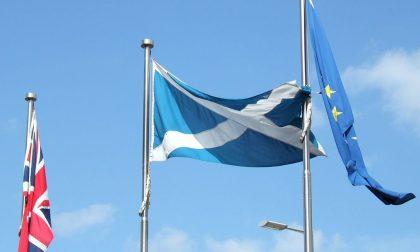 Scozia indipendente o no?