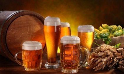 La birra: dove costa di meno (e chi ne beve di più)