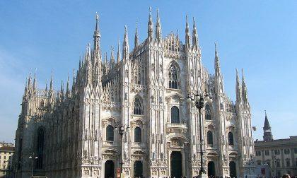 Il signor Rossi col fiato sul collo A Milano il secondo cognome è Hu