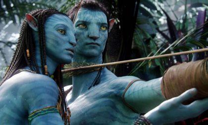 Sette personaggi virtuali che meriterebbero l'Oscar