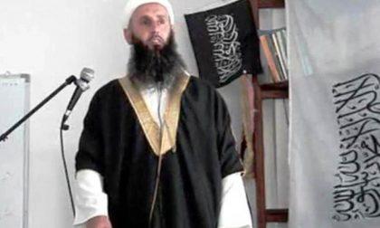 Che cosa ha detto l'imam Bosnic sulle ragazze rapite in Siria