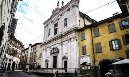 Celebrazione annuale di Sant'Alessandro, ecco il programma completo del 2020