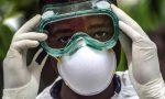 Il medico che ai malati di Ebola legge Shakespeare per confortarli
