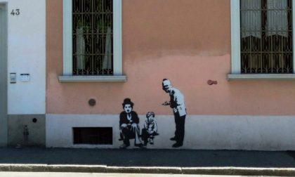 Via Bartolomeo Bono – Dg