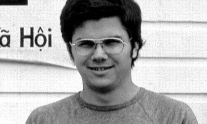 L'uomo che uccise John Lennon