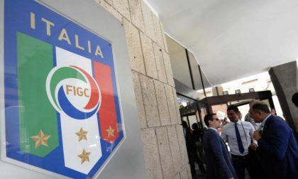 La Figc ha deciso: se il campionato non dovesse concludersi, ci saranno play-off e play-out