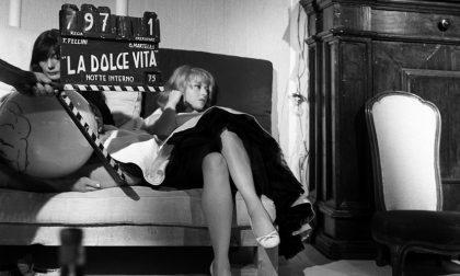Venti foto meravigliose che raccontano la storia d'Italia