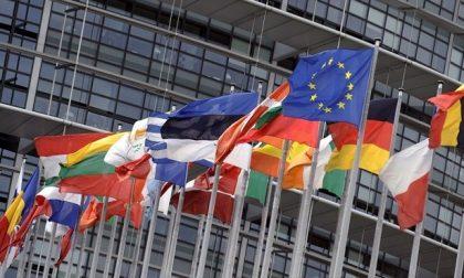 Tutti i pregiudizi degli europei