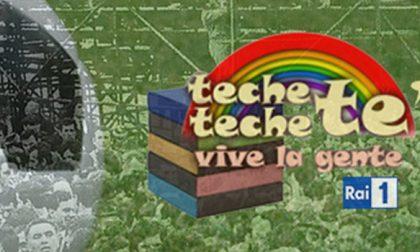 Ma quanto piace Techetechetè
