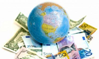 """Metà della ricchezza del mondo è in mano a 85 """"paperoni"""""""