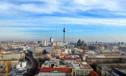 Berlino meno povera e più sexy Finisce l'era del sindaco Wowereit